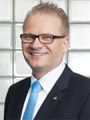 Peter schneider hannover