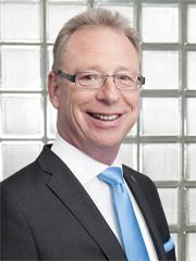 Peter Schneider Reinigung : management peter schneider geb udedienstleistungen ~ Markanthonyermac.com Haus und Dekorationen